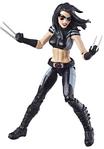 Legends X-23 (X-Force) Sasquatch