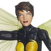 Wasp (Modern) ico