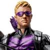 Hawkeye (Marvel Now) ico