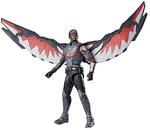 Legends Falcon (Civil War) Walmart
