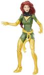Legends Jean Grey Juggernaut