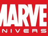 Marvel Universe (Hasbro)