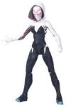 Legends Spider-Gwen AbsorbMan