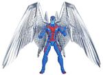 Legends Archangel 2019
