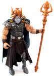 Odin LegendsBAF