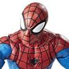 Spider-Man (Classic) ico