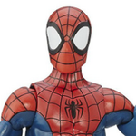 Spider-Man (Ultimate) ico