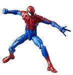 Legends Spider-Man (House of M) SPdr