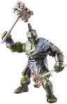 Legends BAF Hulk Ragnarok