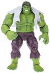 Legends Hulk (80Years)