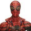 Superior Spider-Man ico