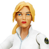 Sharon Carter (Modern) ico