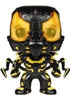 Yellowjacket Funko
