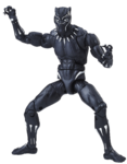 Legends Black Panther (MCU) Okoye