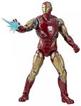 Legends Iron Man (Endgame) FatThor