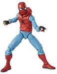 Legends Spider-Man (MCU Homemade) Vulture
