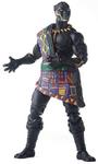Legends TChaka (MCU) MBaku