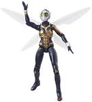 Legends Wasp (MCU) Obsidian