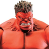 Red Hulk ico
