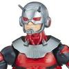 Ant-Man (Scott Lang) (Modern) ico