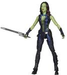 Legends Gamora Groot