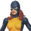 Jean Grey (First Class) ico