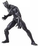 Legends Black Panther (MCU) MBaku