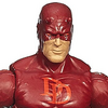 Daredevil (Classic) ico