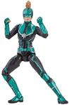 Legends Captain Marvel (MCU) Target