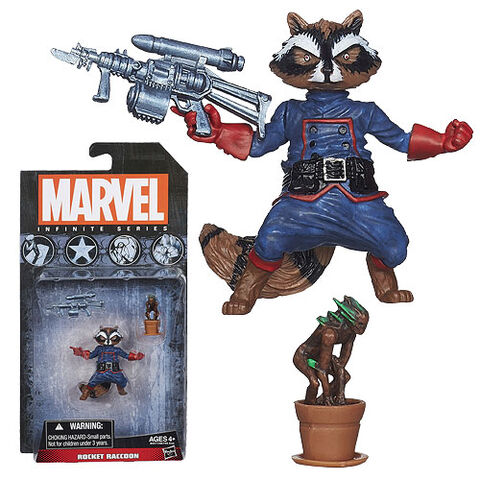 File:Rocket Raccoon MUIS.jpg