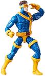 Legends Cyclops Warlock