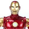 Iron Man (80th Anniversary) ico