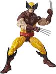 Legends Wolverine Vintage