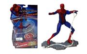 AmazingSpiderMan WhippingWebLine