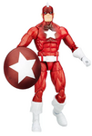 Legends Red Guardian Giantman