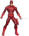 Legends Daredevil Hobgob