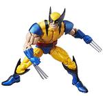 Legends Wolverine Apoc