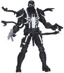 Legends Agent Venom Walgreens