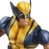 Wolverine (Astonishing) ico