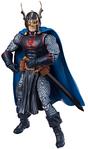 Legends Black Knight Obsidian