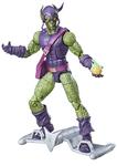 Legends Green Goblin Sandman