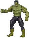 Legends Hulk (AoU) Thanos