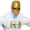 Iron Fist (New Avengers) ico