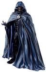 Legends Cloak SPdr