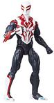Legends Spider-Man 2099 (ANAD) Sandman