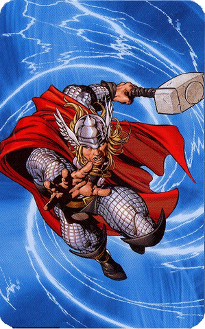 File:Thor Card.png