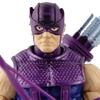 Hawkeye (Classic) ico