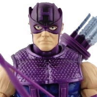 File:Hawkeye (Classic) ico.png