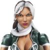 Rogue (Puck) ico
