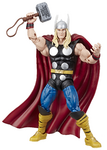 Legends Thor (80Years)